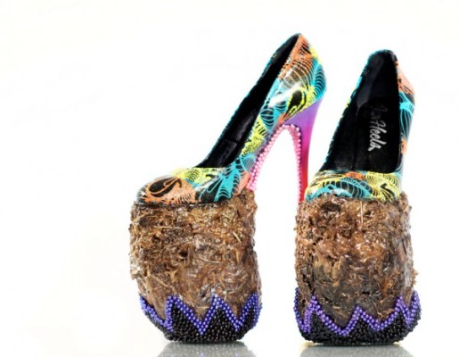 insa1 515x400 Heels...Made of Dung