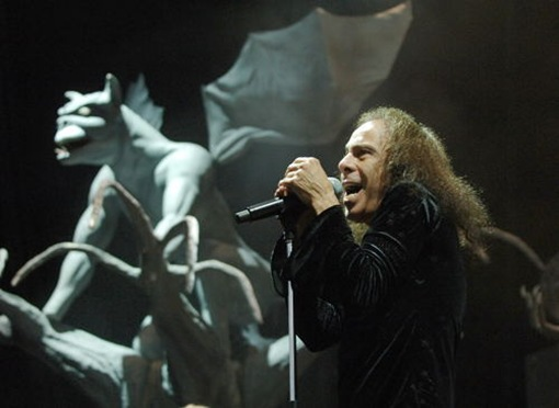 admphotos319636 ronnie james dio of thumb Ronnie James Dio ( July 10, 1942 – May 16, 2010 )