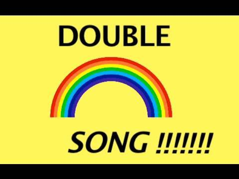 0 DOUBLE RAINBOW SONG!! by Auto Tune the News