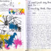 1000 journals sample 75x75 1000 Journals