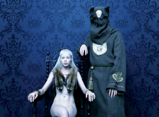 Screen shot 2010 10 07 at 12.30.03 AM 544x400 Die Antwoord   Evil Boy