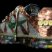 Screen shot 2011 03 15 at 12.45.11 AM 75x75 Junk Art Nike Air Max+ 2011 by Gabriel Dishaw