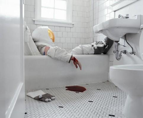 Astronaut Suicides Neil Dacosta 06 483x400 Astronaut Suicides