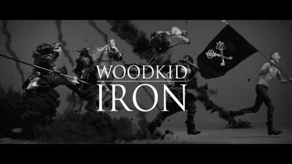 IRN 585x329 Woodkid    Iron