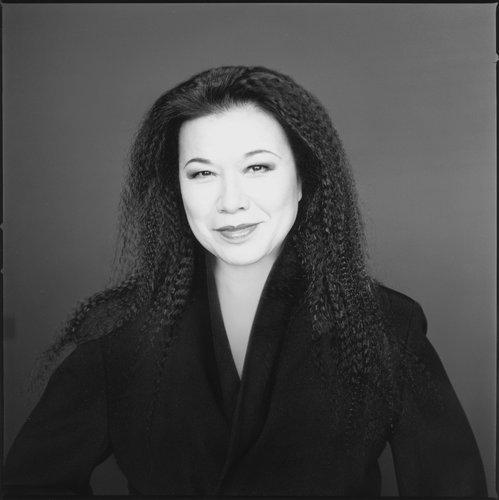 ishioka Eiko Ishioka 1939   2012