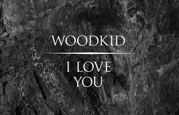 woodkid i love you 585x377 Woodkid   I Love You